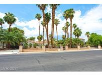 View 1250 Shadow Ln Las Vegas NV