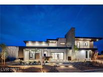 View 5870 Westwind Las Vegas NV