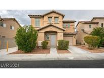 View 5760 Park City Ave Las Vegas NV
