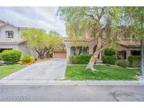 View 5978 Genovese Ave Las Vegas NV