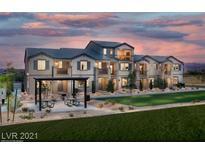 View 467 Filaree Pl # Lot 70 Henderson NV