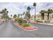View 698 S Racetrack Rd # 122 Henderson NV