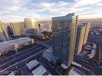 View 4471 Dean Martin Dr # 1702 Las Vegas NV