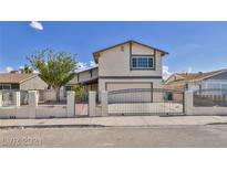 View 4031 E Colorado Ave Las Vegas NV