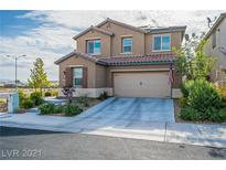 View 1052 Tropical Sage St Henderson NV