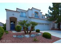 View 8525 Estrelita Dr Las Vegas NV