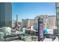 View 3726 Las Vegas Bl # 1810 Las Vegas NV