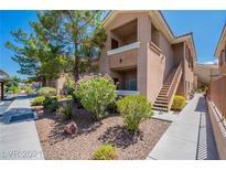 View 1050 E Cactus Ave # 1046 Las Vegas NV