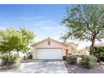 View 9848 Lenox Crest Pl Las Vegas NV