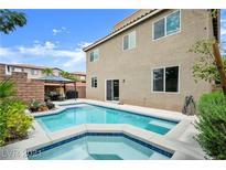 View 10405 Catinga Ct Las Vegas NV