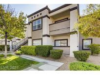 View 7255 W Sunset Rd # 2087 Las Vegas NV