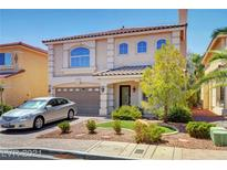 View 10897 Fintry Hills St Las Vegas NV
