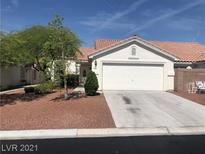 View 3739 Cape Solitude St Las Vegas NV