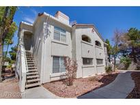 View 4304 W Lake Mead Bl # 101 Las Vegas NV