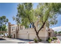 View 10550 W Alexander Rd # 2042 Las Vegas NV