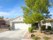 View 2082 Eagle Watch Dr Henderson NV