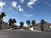 View 6201 E Lake Mead Bl # 267 Las Vegas NV