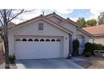 View 9837 Aspen Grove Pl Las Vegas NV