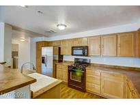 View 8777 W Maule Ave # 1101 Las Vegas NV
