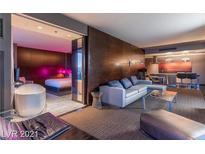 View 4381 W Flamingo Rd # 93029304 Las Vegas NV