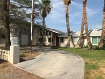 View 3025 S Torrey Pines Dr Las Vegas NV