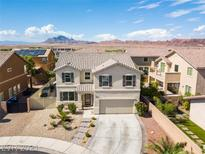 View 196 Leaf Tree Ave Henderson NV
