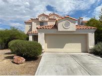 View 1811 La Villa Dr North Las Vegas NV