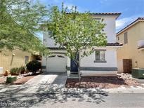 View 3245 Fico Ave Las Vegas NV
