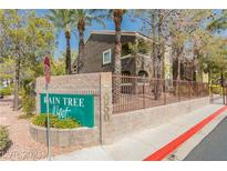 View 7950 W Flamingo Rd # 2187 Las Vegas NV