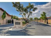View 3487 Villa Hermosa Dr Las Vegas NV