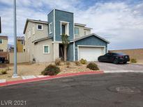 View 344 Hibiscus Bay Ct North Las Vegas NV