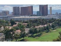 View 3111 Bel Air Dr # 11E Las Vegas NV