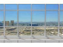 View 4575 Dean Martin Dr # 3200 Las Vegas NV