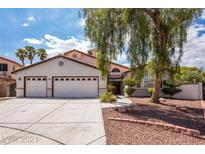 View 9040 Sunny Hills Ct Las Vegas NV