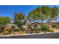 View 18 Starbrook Dr Henderson NV