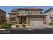 View 4909 Lawrence St North Las Vegas NV