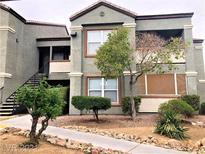 View 555 E Silverado Ranch Bl # 2136 Las Vegas NV