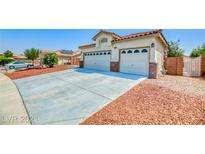 View 508 Melrose Heights St Henderson NV