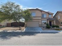View 8141 Pink Desert St North Las Vegas NV