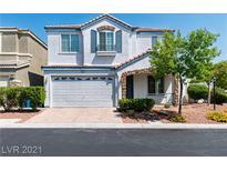View 6222 Tillman Crest Ave Las Vegas NV