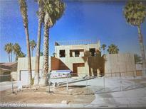 View 316 Lacy Ln Las Vegas NV