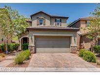 View 10628 Lomaland Ave Las Vegas NV