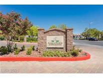 View 9101 Kings Town Ave Las Vegas NV