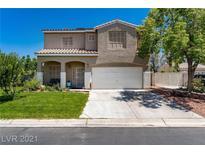 View 1185 Antoinette St Las Vegas NV