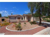View 3055 Constable St Las Vegas NV