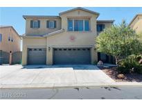 View 5825 Casa Coronado Ave Las Vegas NV