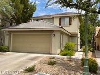 View 9316 Canalino Dr Las Vegas NV