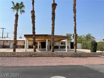 View 2257 Bridlewood Dr Las Vegas NV