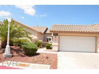 View 9436 Mount Cherie Ave # 102 Las Vegas NV