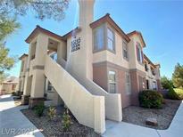 View 10245 King Henry Ave # 103 Las Vegas NV